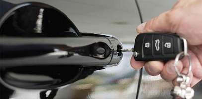 automotive 24 Hour Locksmith Seattle