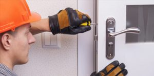 residential Locksmith Seattle