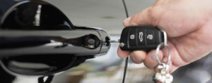 car locksmith seattle